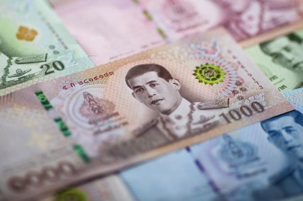 La Thailande approuve un budget pour soutenir des projets de relance economique hinh anh 1
