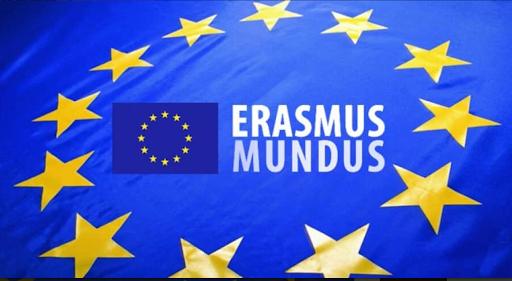 L'Union europeenne attribue un record de 205 bourses Erasmus Mundus a des etudiants de l'ASEAN hinh anh 1