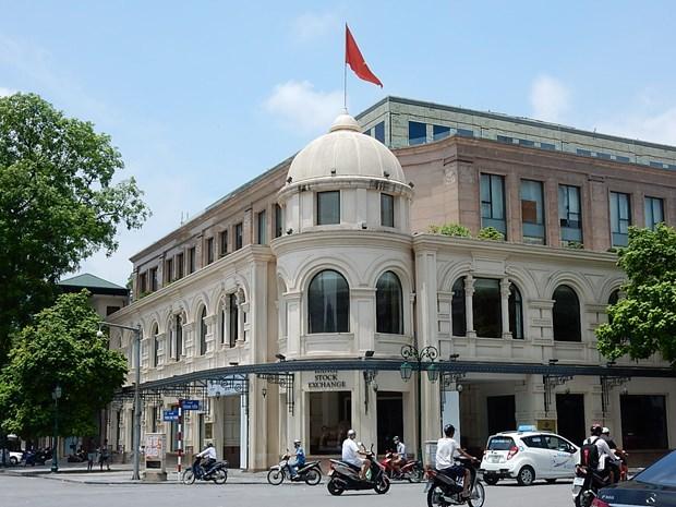 Obligations gouvernementales : mobilisation de pres de 14.500 milliards de dongs hinh anh 1