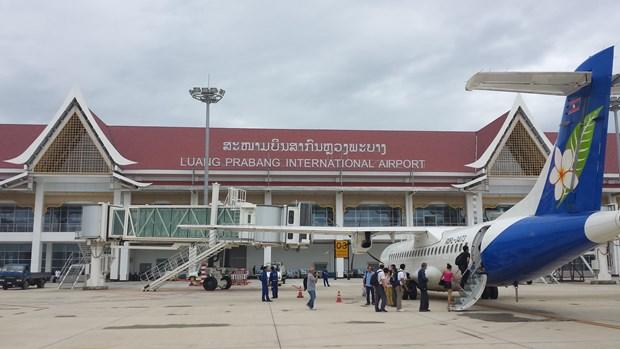 COVID-19 : le Laos assouplit des mesures appliquees aux arrivants hinh anh 1