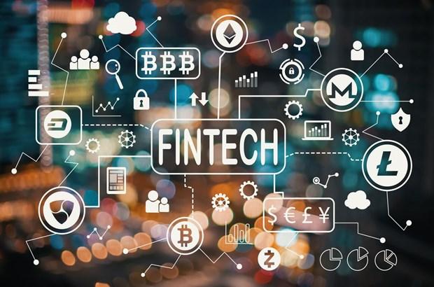 Le Vietnam, un marche cle pour des investisseurs financiers et technologiques singapouriens hinh anh 1