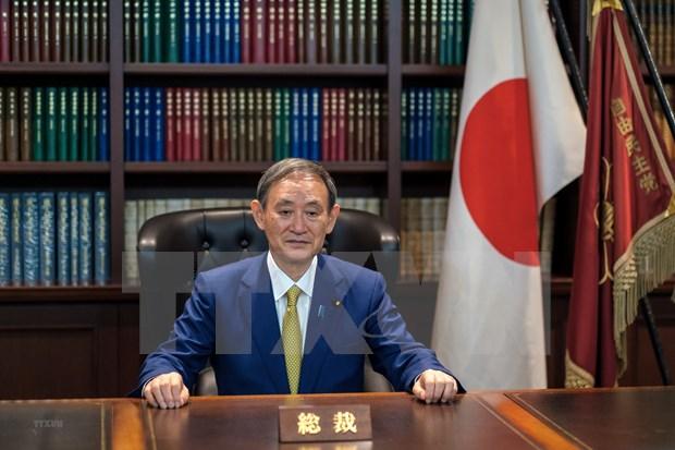 Le Japon pret a aider les pays de l'ASEAN a reduire leurs emissions hinh anh 1