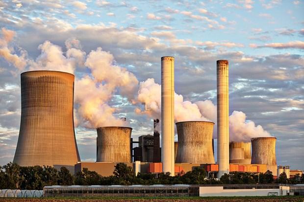 Developpement et utilisation de l'energie nucleaire au Vietnam hinh anh 1