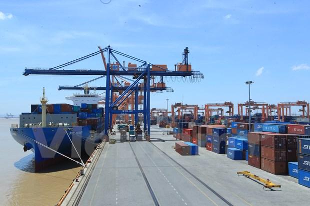 Mesures pour maintenir la dynamique de croissance des exportations vietnamiennes hinh anh 1
