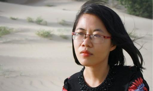 L'ecrivaine Nguyen Thi Kim Hoa figure parmi les 20 femmes les plus influentes au Vietnam hinh anh 1
