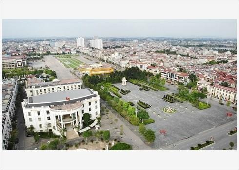 Coronavirus : mobilisation generale pour Bac Giang hinh anh 5