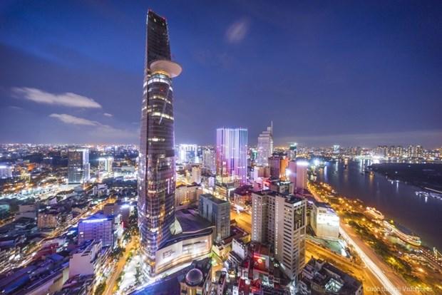 La BAD approuve 4,6 millions de dollars pour soutenir le Vietnam a developper le secteur prive hinh anh 1