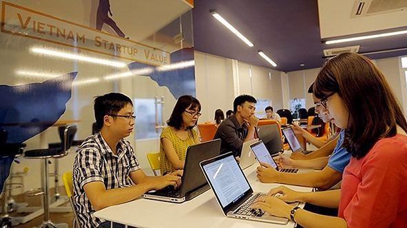 Golden Gate Ventures: Le Vietnam est une etoile montante en Asie du Sud-Est en termes de start-up hinh anh 1