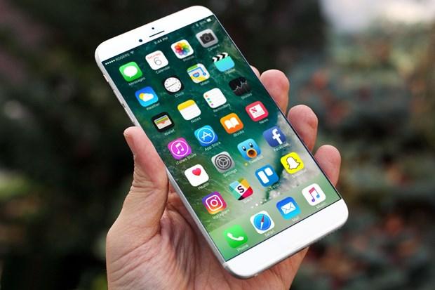 Hanoi : 95% des menages possederont au moins un utilisateur de smartphone d'ici 2025 hinh anh 1