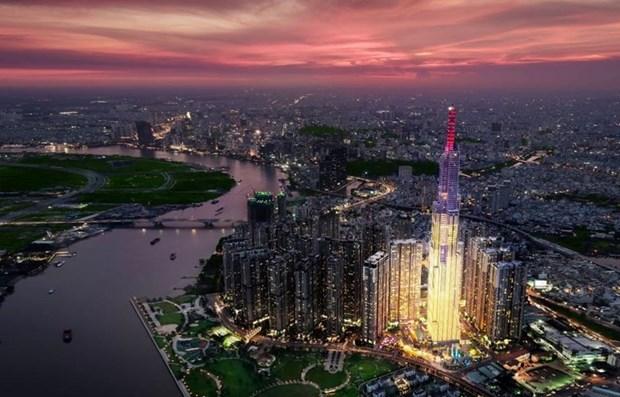Les Journees du Vietnam en Suisse 2021 auront lieu en ligne en octobre hinh anh 2