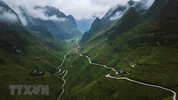 Les Journees du Vietnam en Suisse 2021 auront lieu en ligne en octobre hinh anh 4