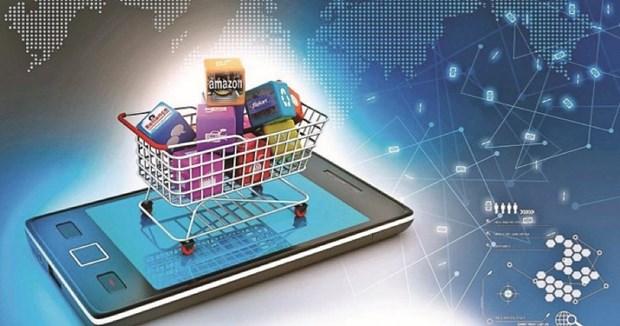 E-commerce: De nouvelles reglementations pour les investisseurs etrangers hinh anh 1