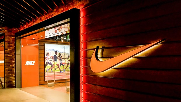 Nike continue d'etendre sa production a Binh Duong hinh anh 3