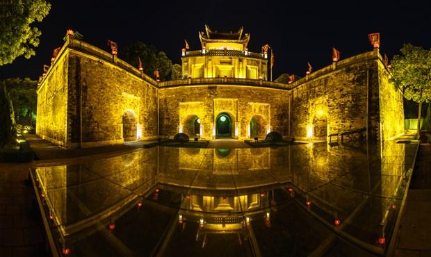 La creativite : un levier d'attractivite des sites de Hanoi hinh anh 1