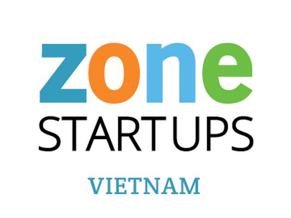 Un projet visant a aider les startups vietnamiennes a acceder aux marches nord-americains hinh anh 1