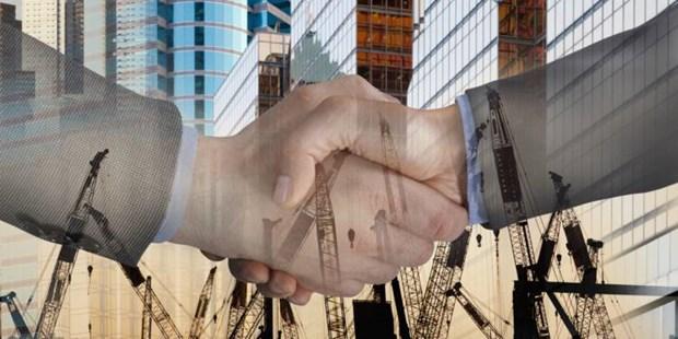 Les fusions-acquisitions au Vietnam attirent de plus en plus d'investisseurs etrangers hinh anh 1