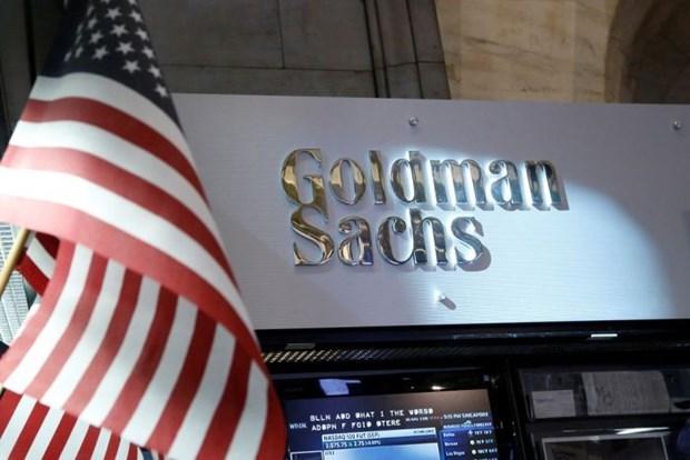La banque americaine Goldman Sachs poursuivie en Malaisie dans l'affaire du fonds 1MDB hinh anh 1