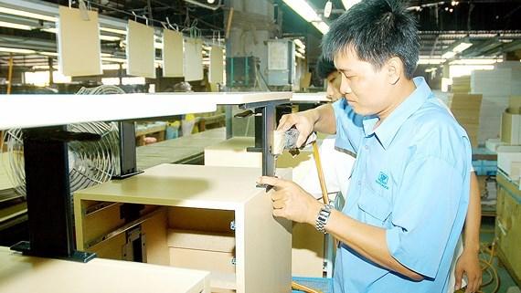 Expansion des marches d'exportation pour les produits vietnamiens hinh anh 1
