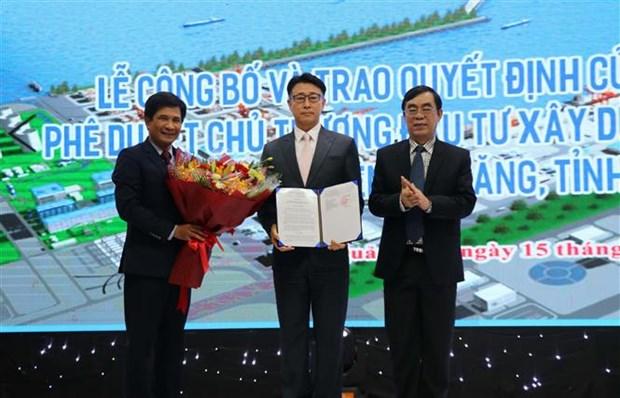 Valorisation du role de l'UNESCO au Vietnam hinh anh 1