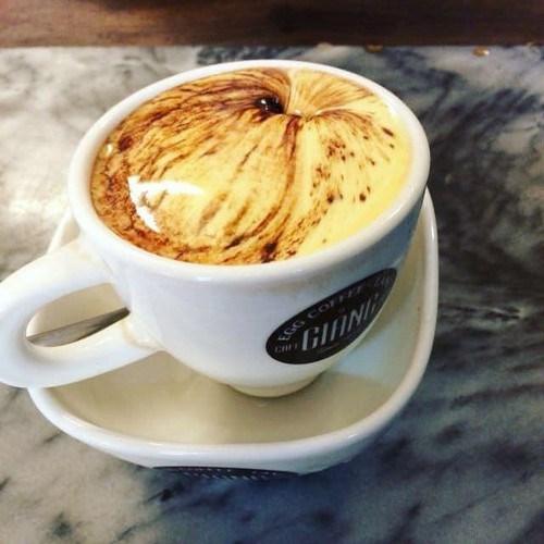Cafe a l'œuf – boisson speciale pour le 2e Sommet Etats-Unis – RPDC hinh anh 1
