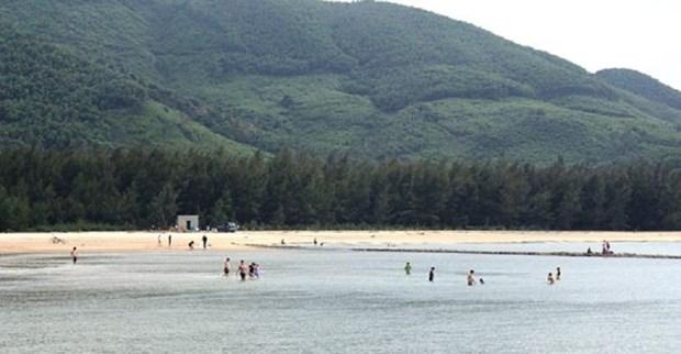 Thua Thien-Hue : Plus de 3.000 milliards de dongs pour un complexe touristique et sportif hinh anh 1