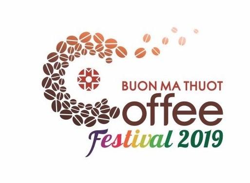Fete du cafe de Buon Ma Thuot 2019 : la quintessence des montagnes hinh anh 1