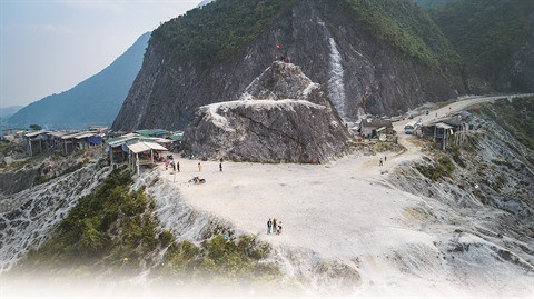 Destinations incontournables a Hoa Binh hinh anh 1