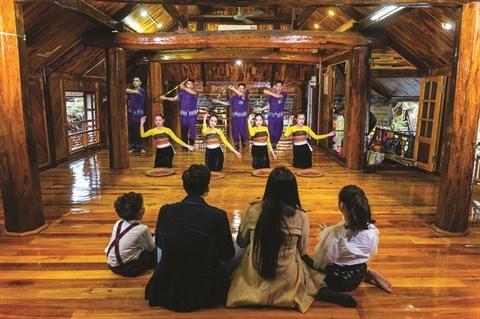 Destinations incontournables a Hoa Binh hinh anh 2