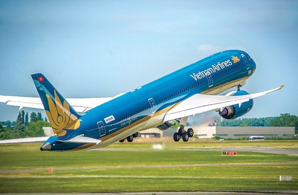 VITM 2019: Vietnam Airlines et Jetstar Pacific offrent de nombreuses promotions hinh anh 1