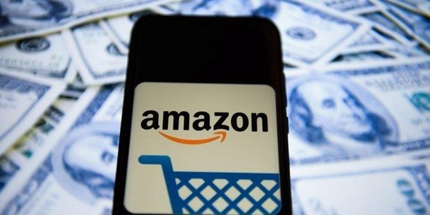 Vietrade et Amazon Global Selling rendent public leur plan de cooperation hinh anh 1