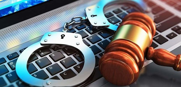 La Thailande creera un centre de lutte contre les escroqueries en ligne hinh anh 1