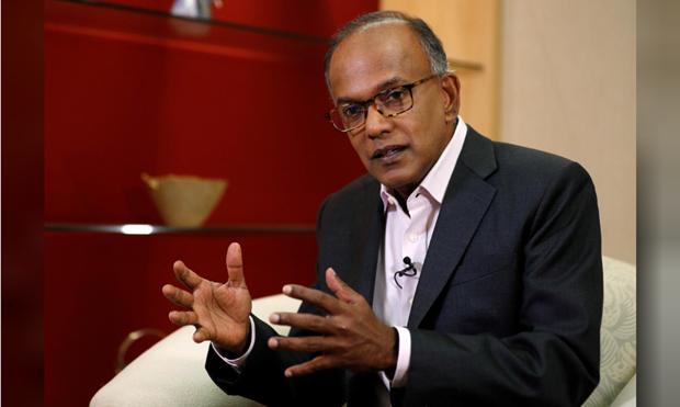 Singapour maintient la peine de mort pour les crimes graves lies a la drogue hinh anh 1