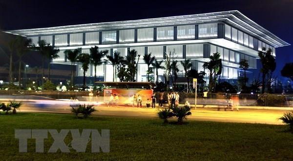 Hanoi souhaite rejoindre le Reseau des villes creatives de l'UNESCO hinh anh 2