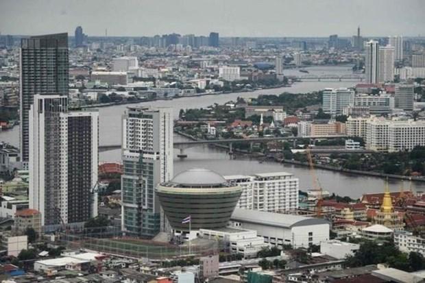 La Thailande s'attend a une croissance economique de plus de 3% cette annee hinh anh 1