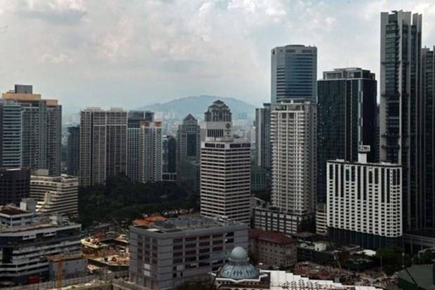 La croissance du PIB de la Malaisie au deuxieme trimestre est au-dela des attentes hinh anh 1