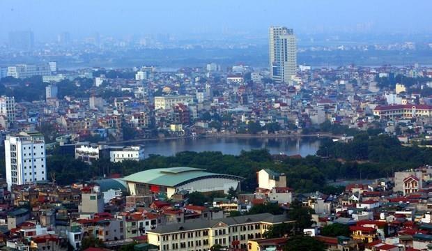 Promulgation d'une resolution sur l'attraction des investissements etrangers d'ici 2030 hinh anh 1