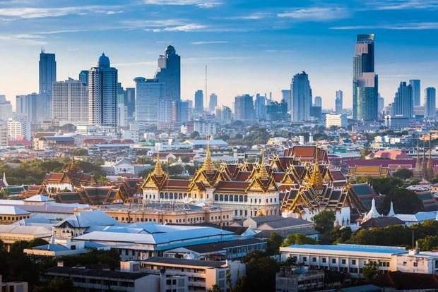 La Thailande intensifie ses recherches scientifiques pour relever les defis socio-economiques hinh anh 1