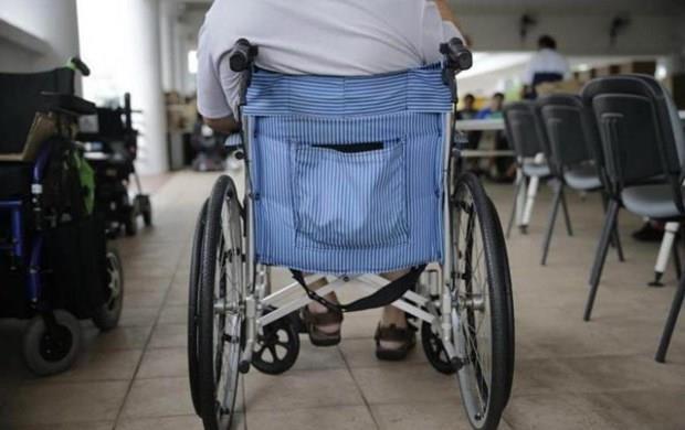 Le Parlement singapourien adopte un projet de loi sur l'assurance invalidite hinh anh 1