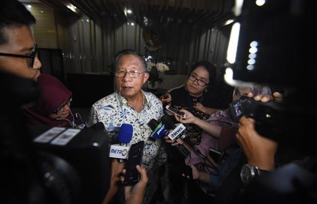 L'Indonesie inaugure une nouvelle zone economique speciale en Papouasie occidentale hinh anh 1