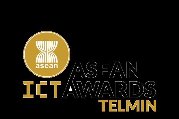 ASEAN ICT Awards 2019 : des plateformes de formation a distance du Vietnam primes hinh anh 1