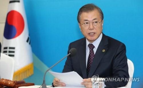 La Republique de Coree apprecie le role de l'ASEAN dans sa