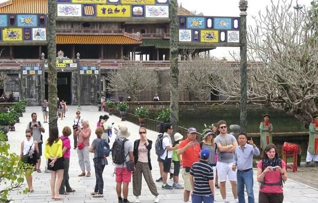Tourisme : necessite d'une diversification des pourvoyeurs de visiteurs hinh anh 1