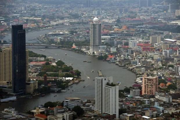 La Thailande adopte le projet de budget pour l'exercice fiscal 2020 hinh anh 1
