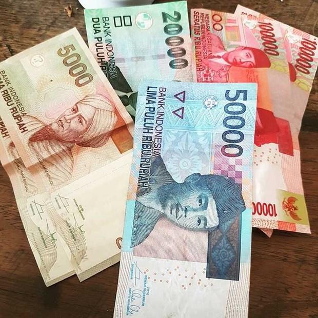 La Republique de Coree et l'Indonesie prolongent leur accord d'echange de devises hinh anh 1