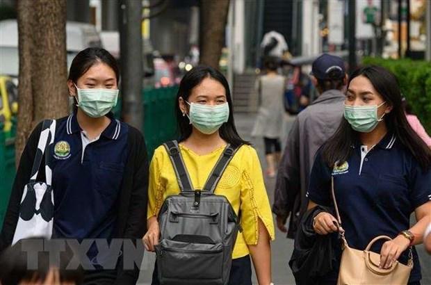 Thailande : le coronavirus jette une ombre sur l'avenir de 300.000 diplomes hinh anh 1