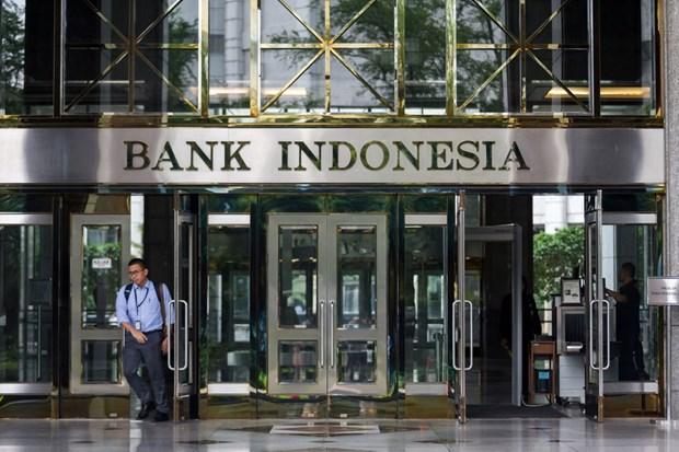 Indonesie : la banque centrale prevoit une croissance de 0,4% au 2e trimestre hinh anh 1