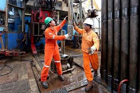 Petrole et gaz : PVN continue a obtenir de bons resultats hinh anh 2