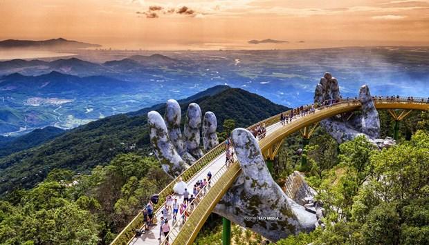 Le Vietnam parmi les grands laureats des prix World Travel Awards 2020 hinh anh 1
