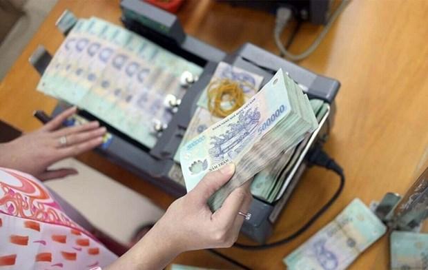 Ajustement de capitaux d'assistance etrangers pour la province de Quang Nam en 2020 hinh anh 1