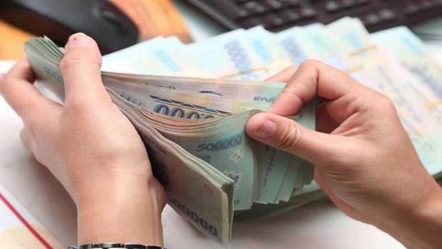 Proposition d'augmenter le soutien aux participants volontaires a l'assurance sociale a 50% hinh anh 1